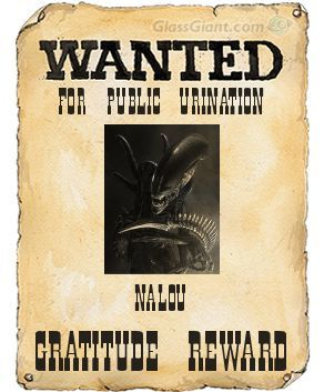 Alien Most Wanted 0XQuWXdo